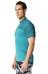 adidas Terrex Climachill Agravic t-shirt Heren petrol